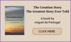 The Creation Story. The Greatest Story Ever Told. From Its Beginning to Its End. - The Book